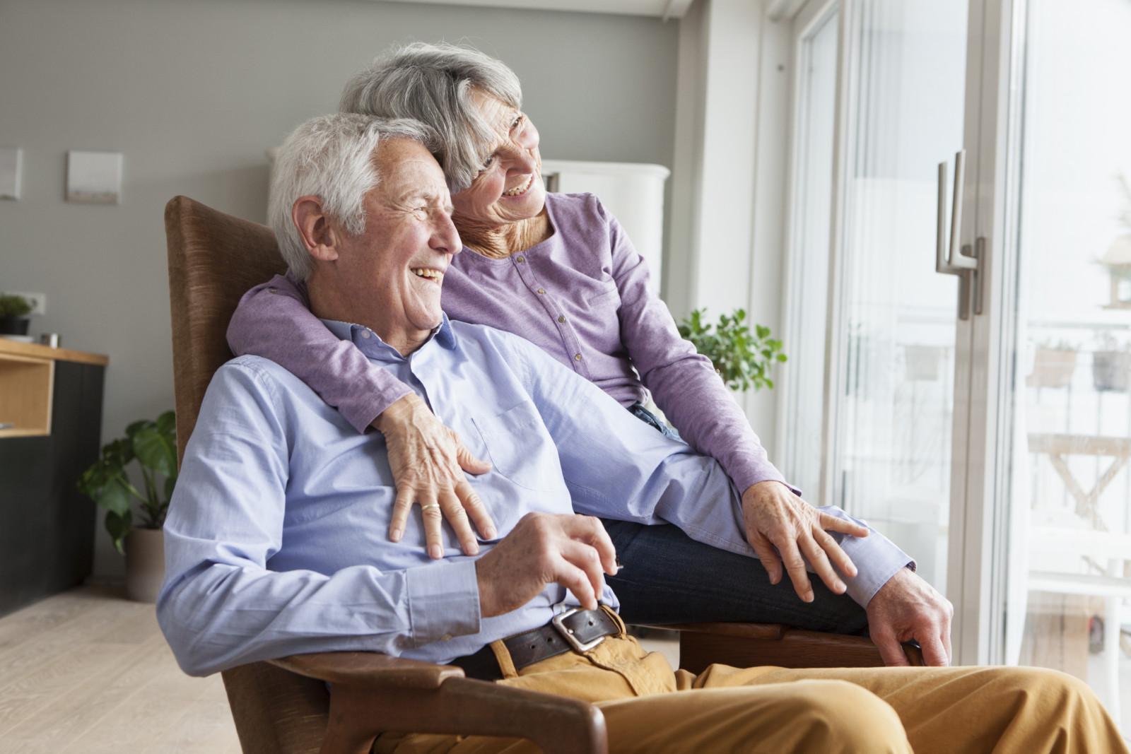 Texas Australian Seniors Online Dating Website
