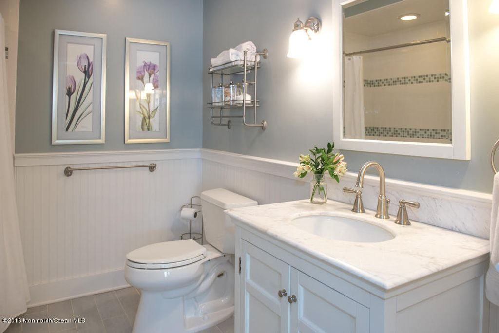 10 Tricks To Make Over Your Rental Bathroom Renters Guide