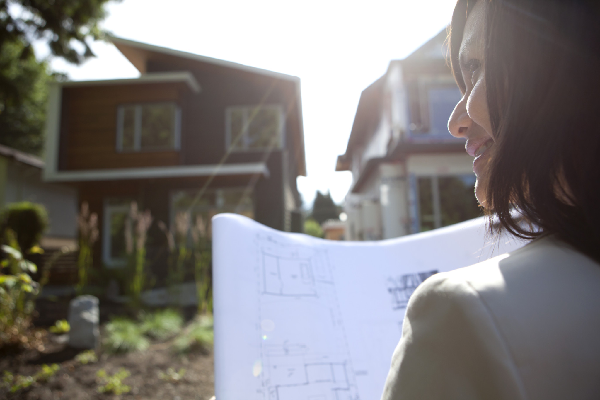 New Construction Home Buying Guide Zillow