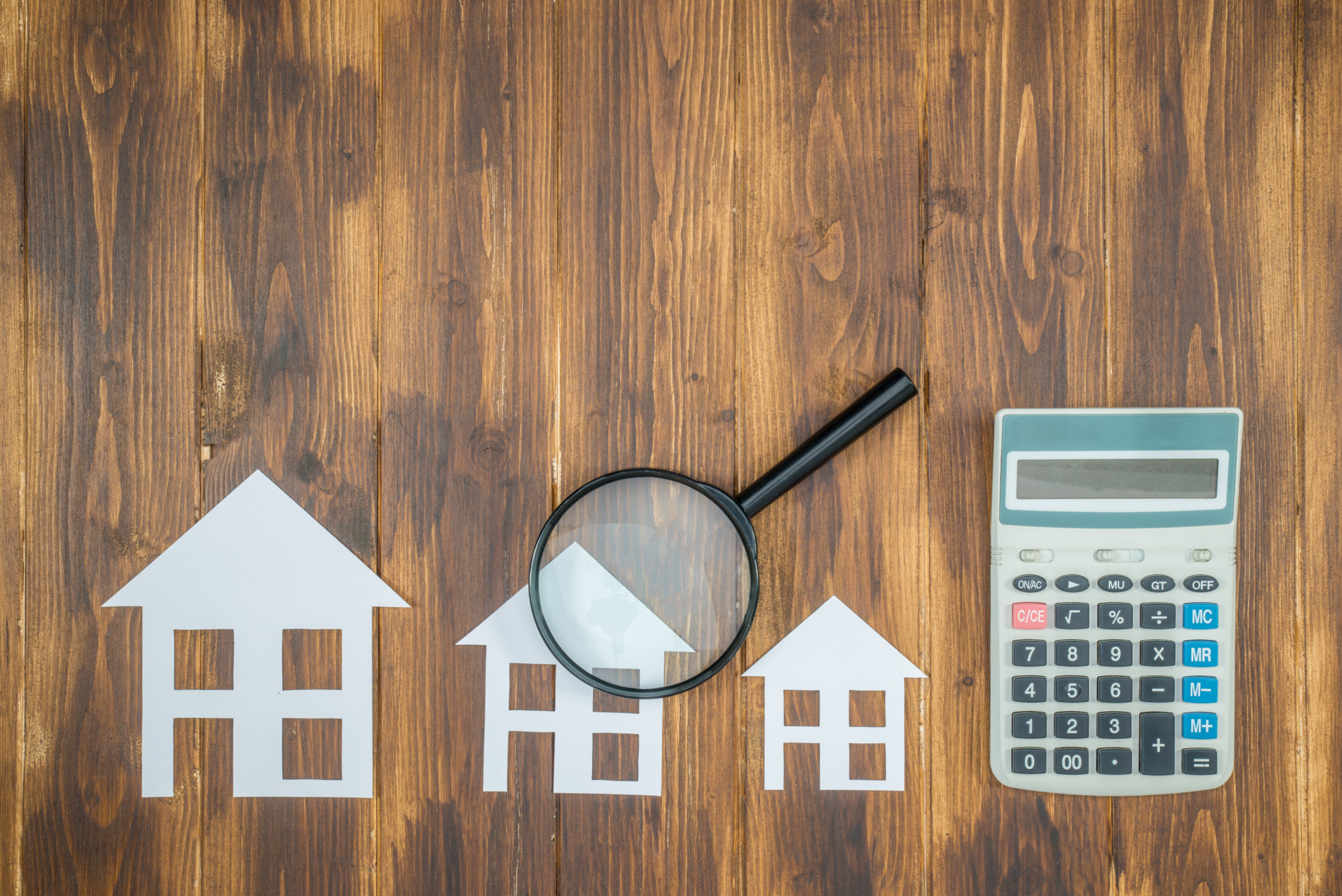 Home Inspection Checklist: What to Expect and Inspect   Zillow