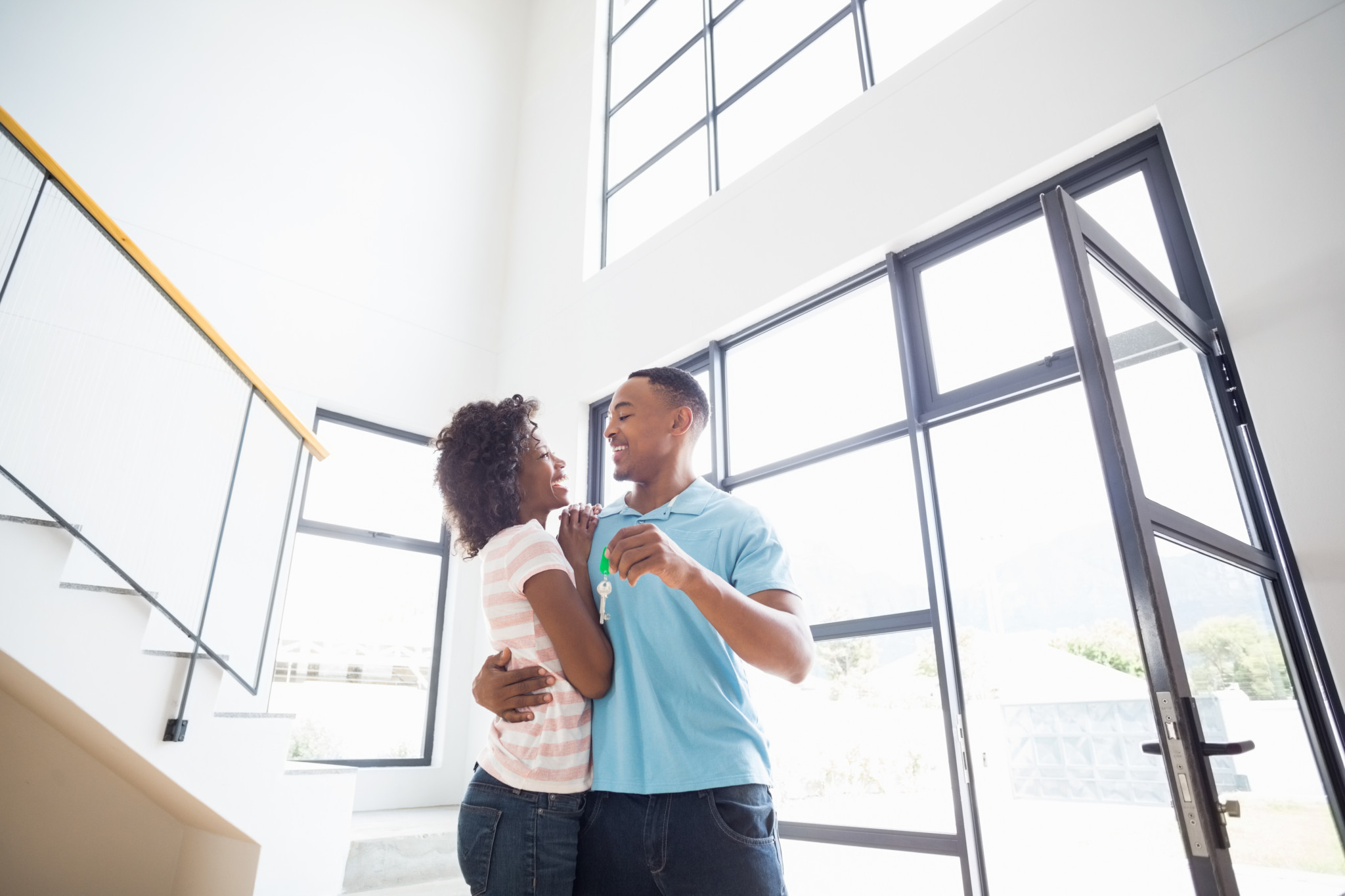 How to Buy a House: 10 Steps to Home Buying | Zillow