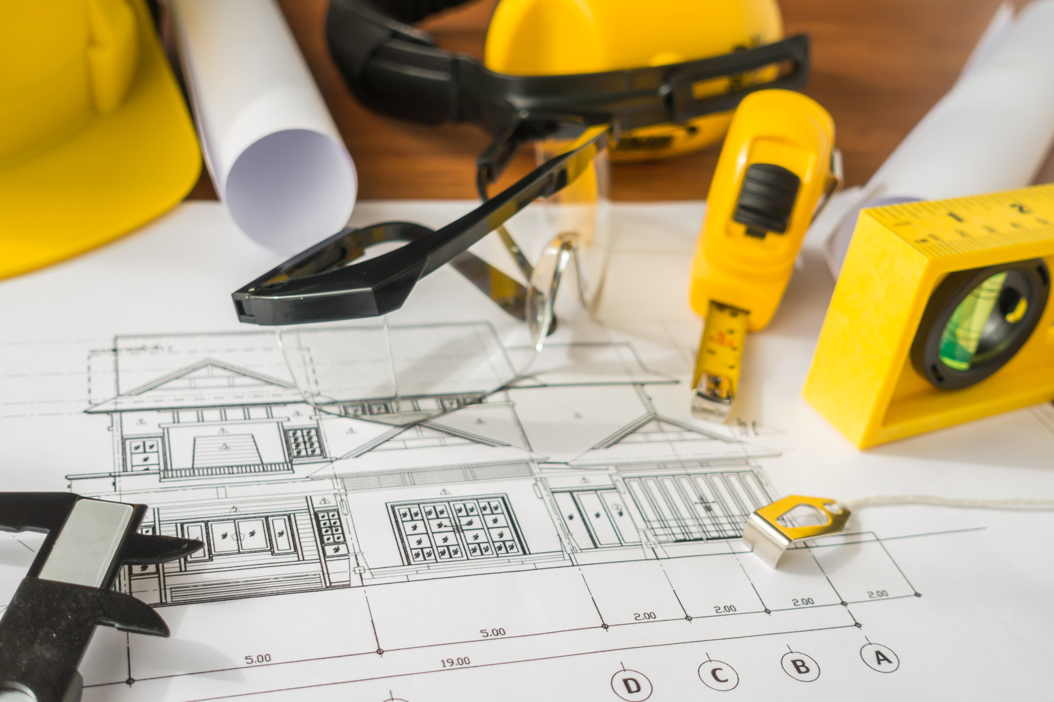 Steps To Building A House Zillow