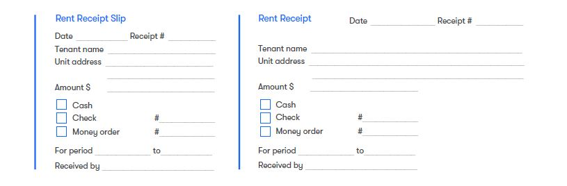 Payment Receipt Template from wp-tid.zillowstatic.com