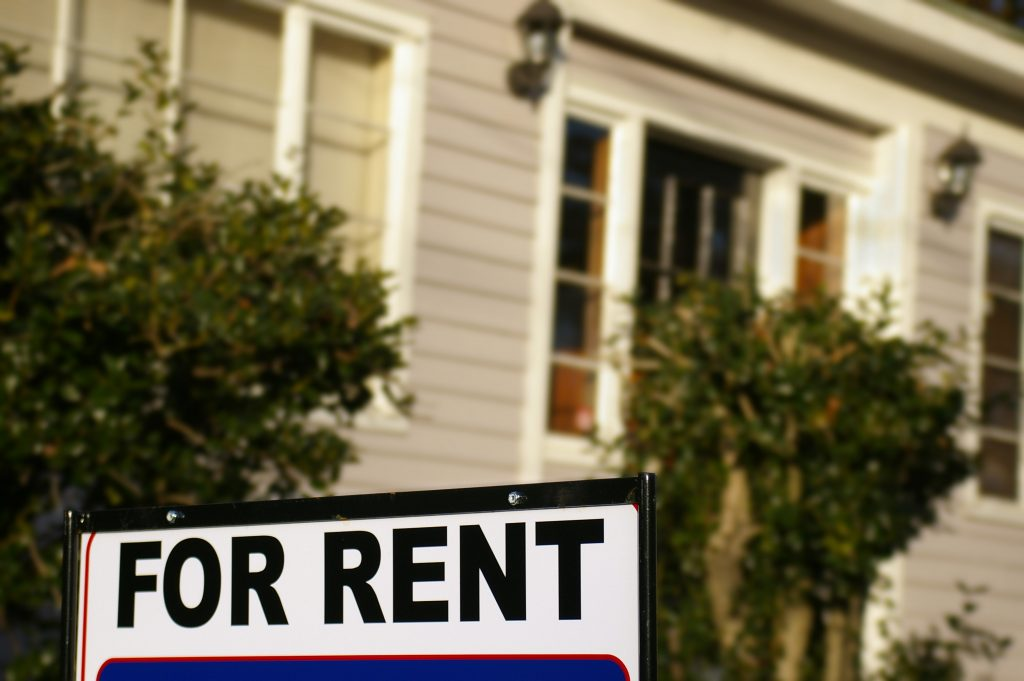 How To Become A Section 8 Landlord Zillow Rental Manager