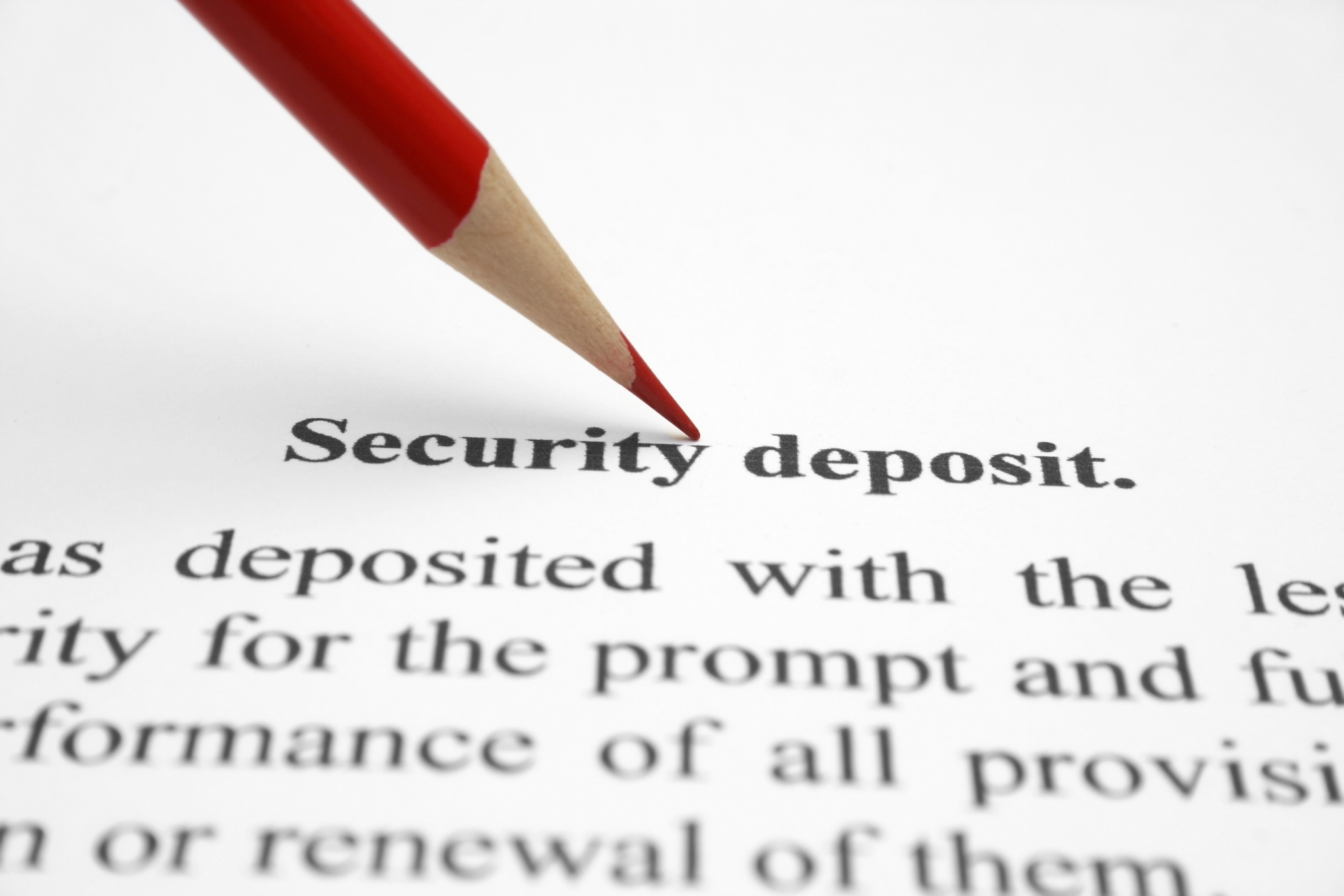 Returning Security Deposit Letter from wp-tid.zillowstatic.com
