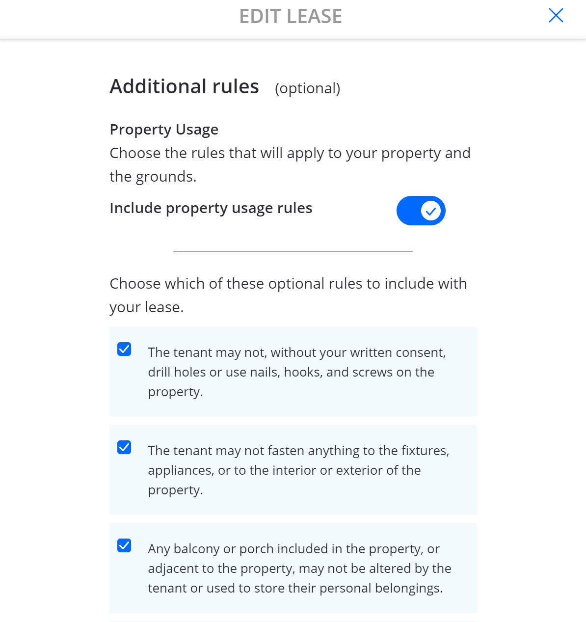 Landlord And Tenant Responsibilities Zillow Rental Manager