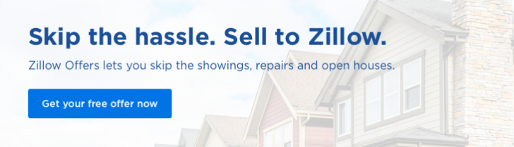 Should I Sell to a Home Investor? | Zillow