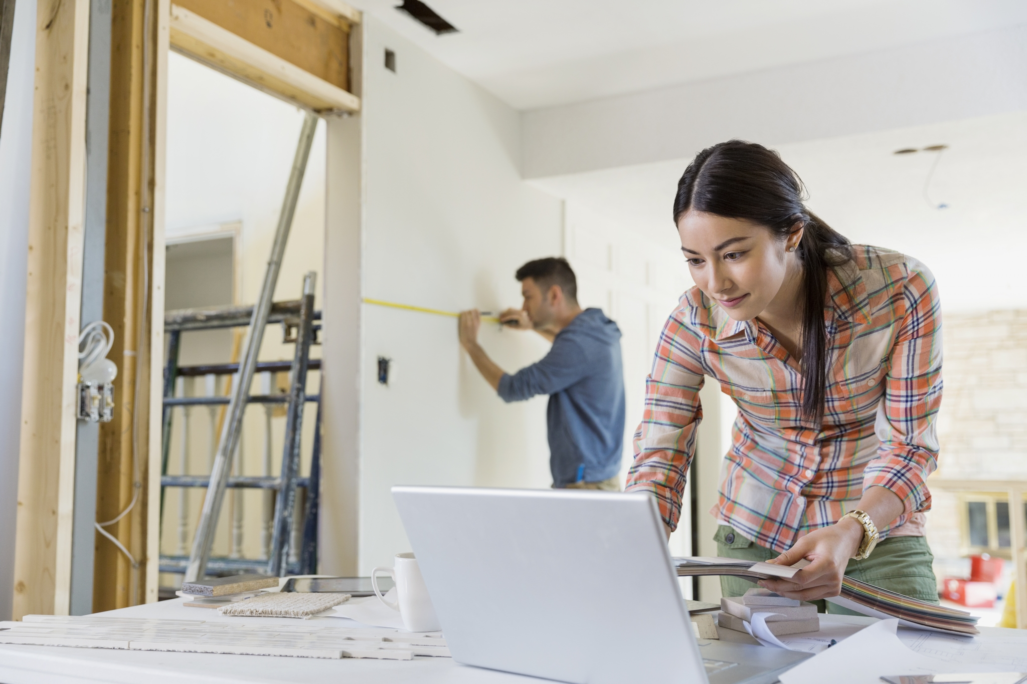 Best Home Improvements To Increase Value Zillow