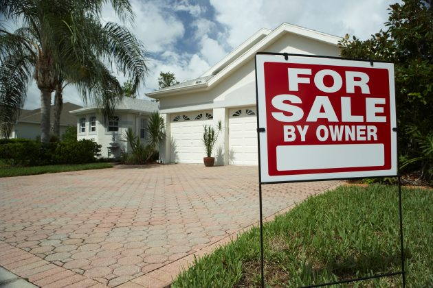 Sell By Owner >> How To Sell Your House For Sale By Owner Zillow