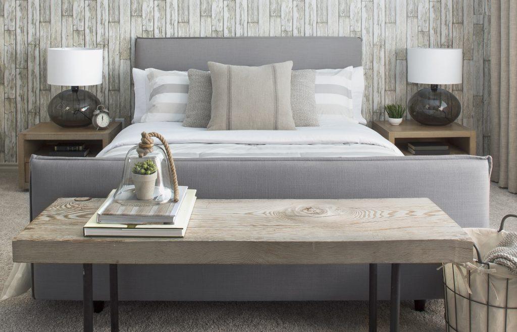 23++ Bedroom storage units zillow ppdb 2021