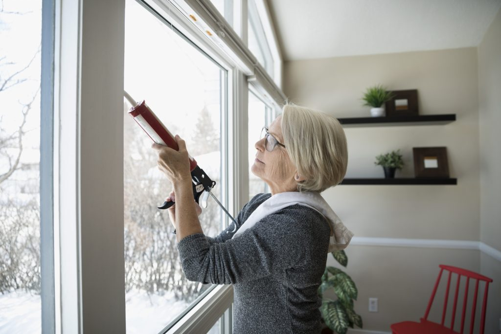 Is It Worth Replacing Windows Before Selling a House? - Home ...
