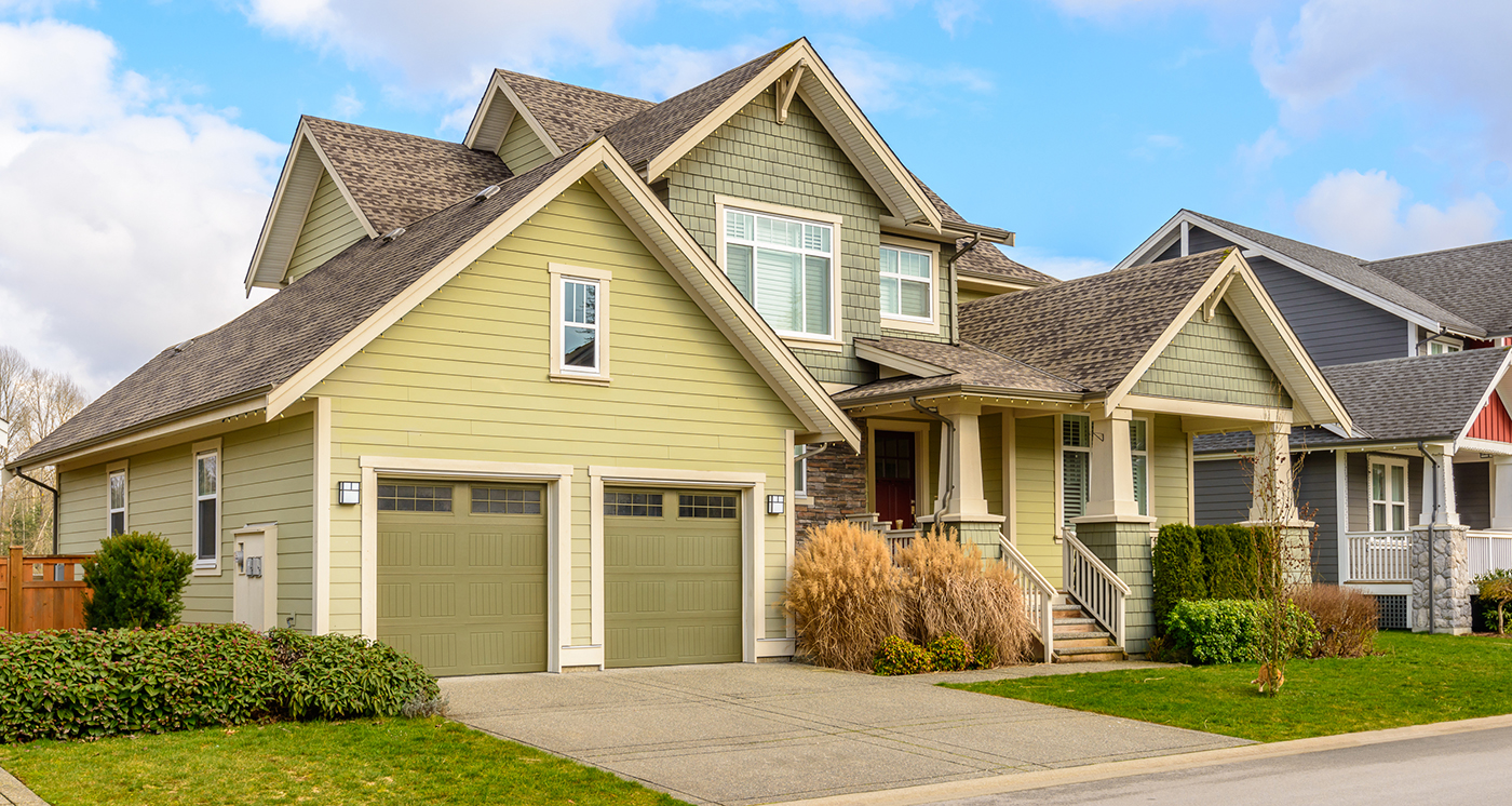 Ways To Make Selling Your Property Both Quicker And More Profitable