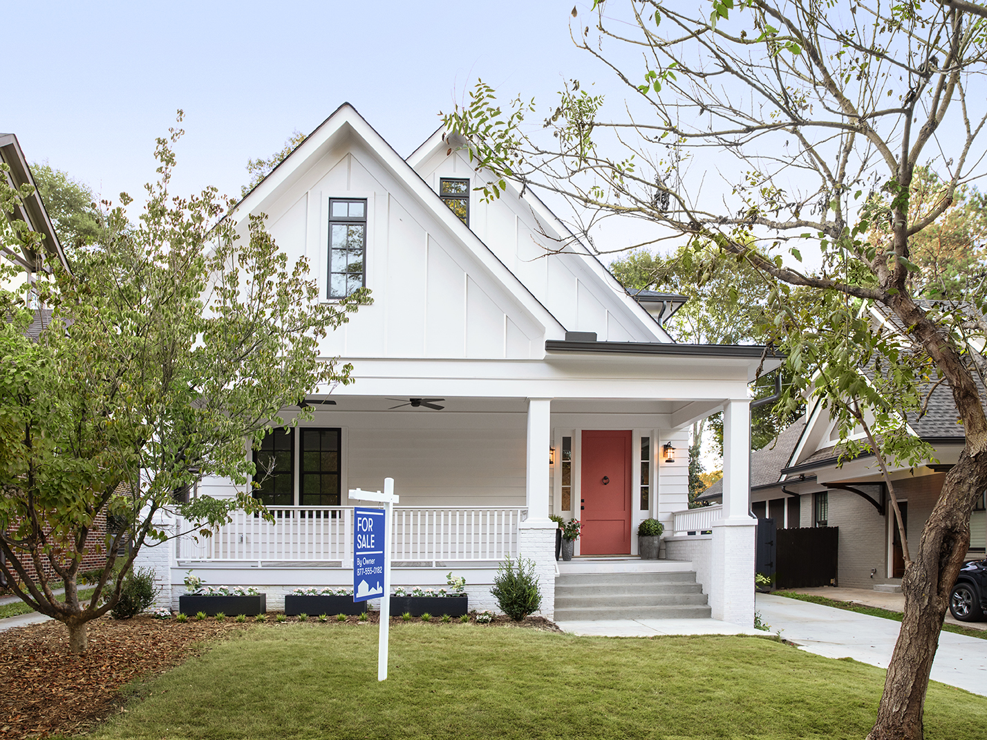 Critical Steps to Selling a House: A First-Time Home Sellers Guide | Zillow
