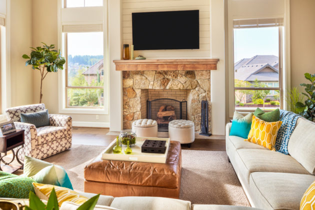 Charmant How To Stage A House To Sell | Zillow