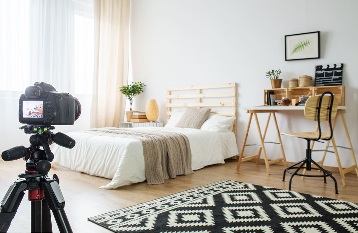 Real Estate Photography Tips for Home Sellers | Zillow