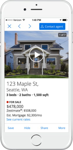 Grow Your Business in Real Estate Photography | Zillow