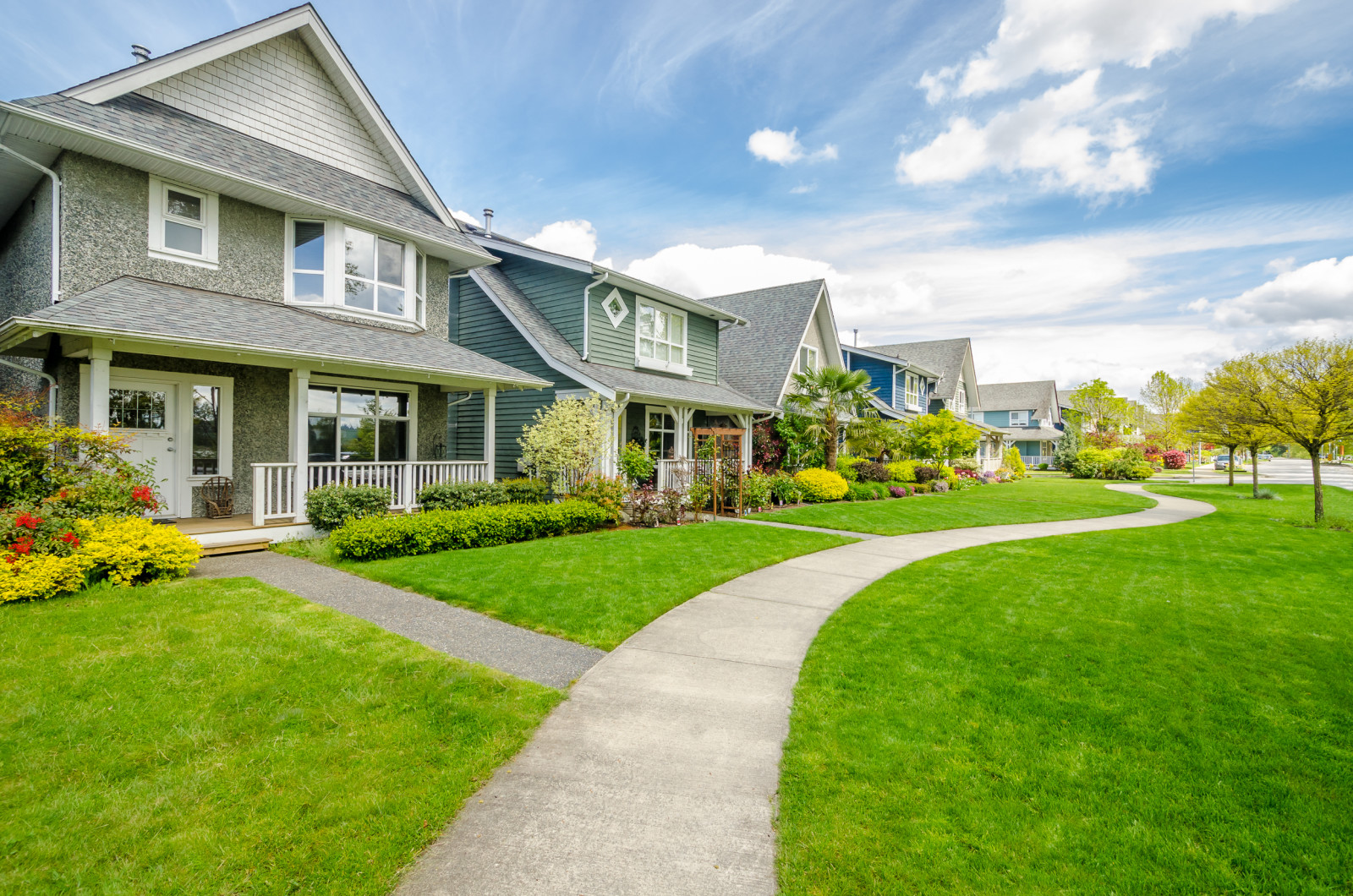 Rockin' the Suburbs: Home Values and Rents in Urban ... on zillow floor plans, bing property map, zillow aerial view, zillow commercial,
