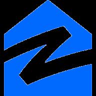zillow housing price data