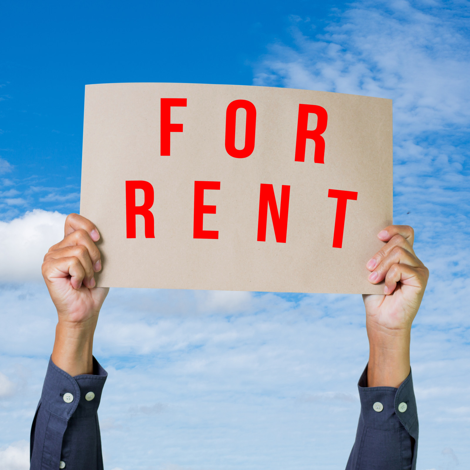 Zillow For Rent By Owner: Rent Affordability By Tier: High Rents Aren't A Problem If