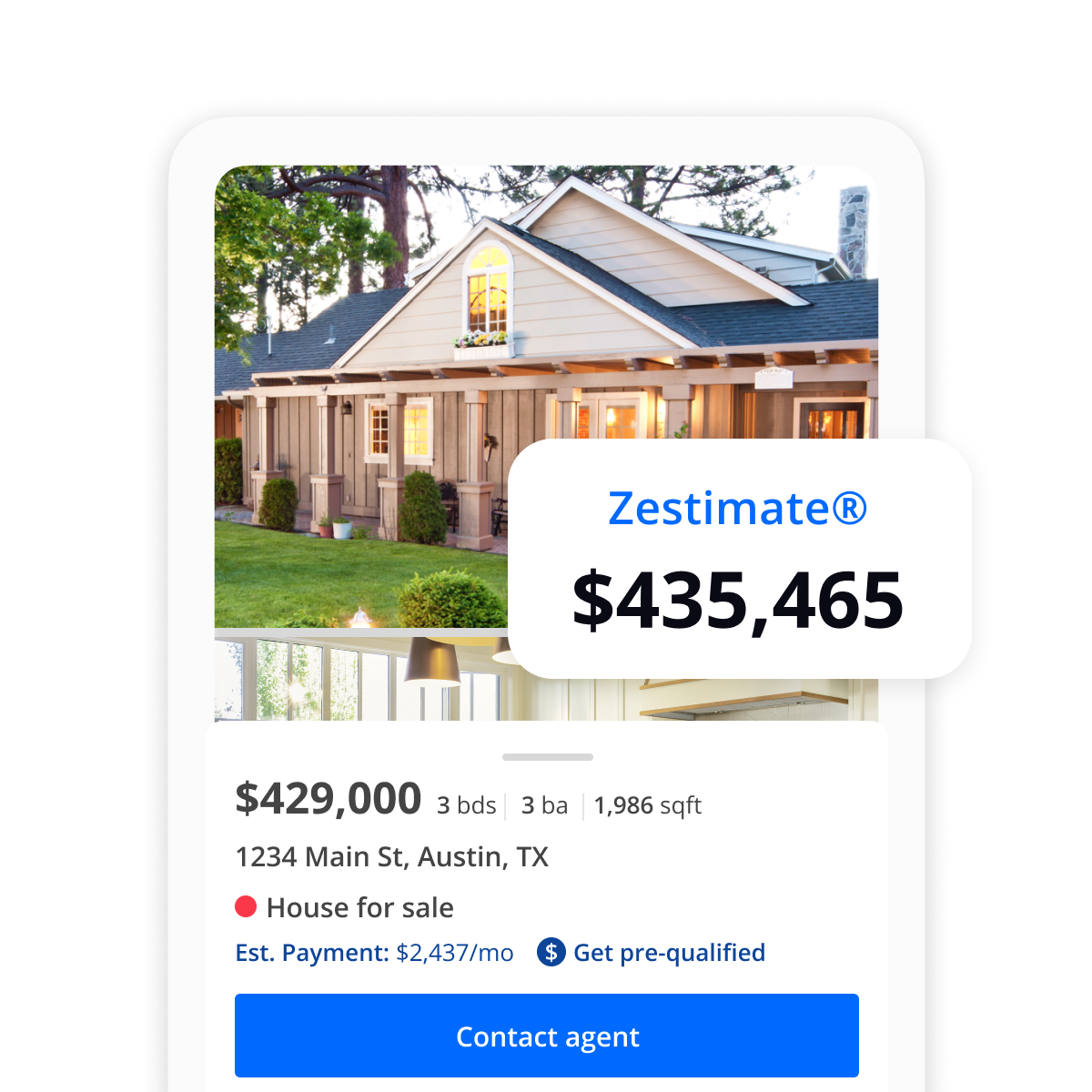 Ready To Level Up Your Zillow Home Search Get Started With This Guide