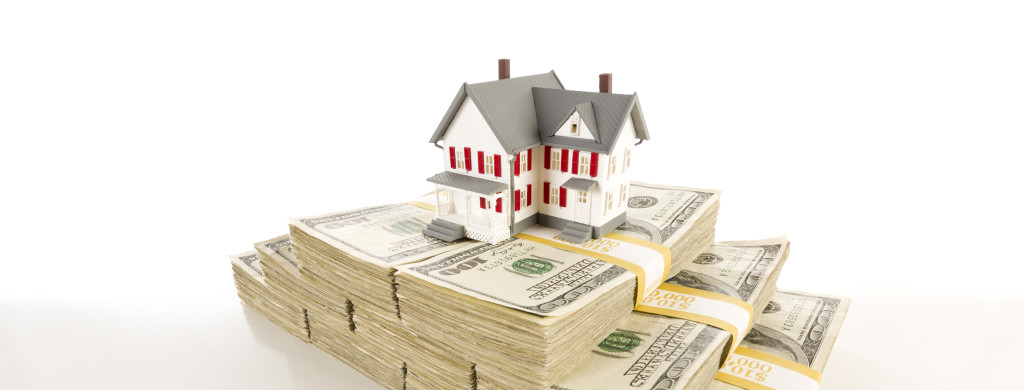 Down Payment On A House >> Down Payment On A House The 20 Rule Zillow