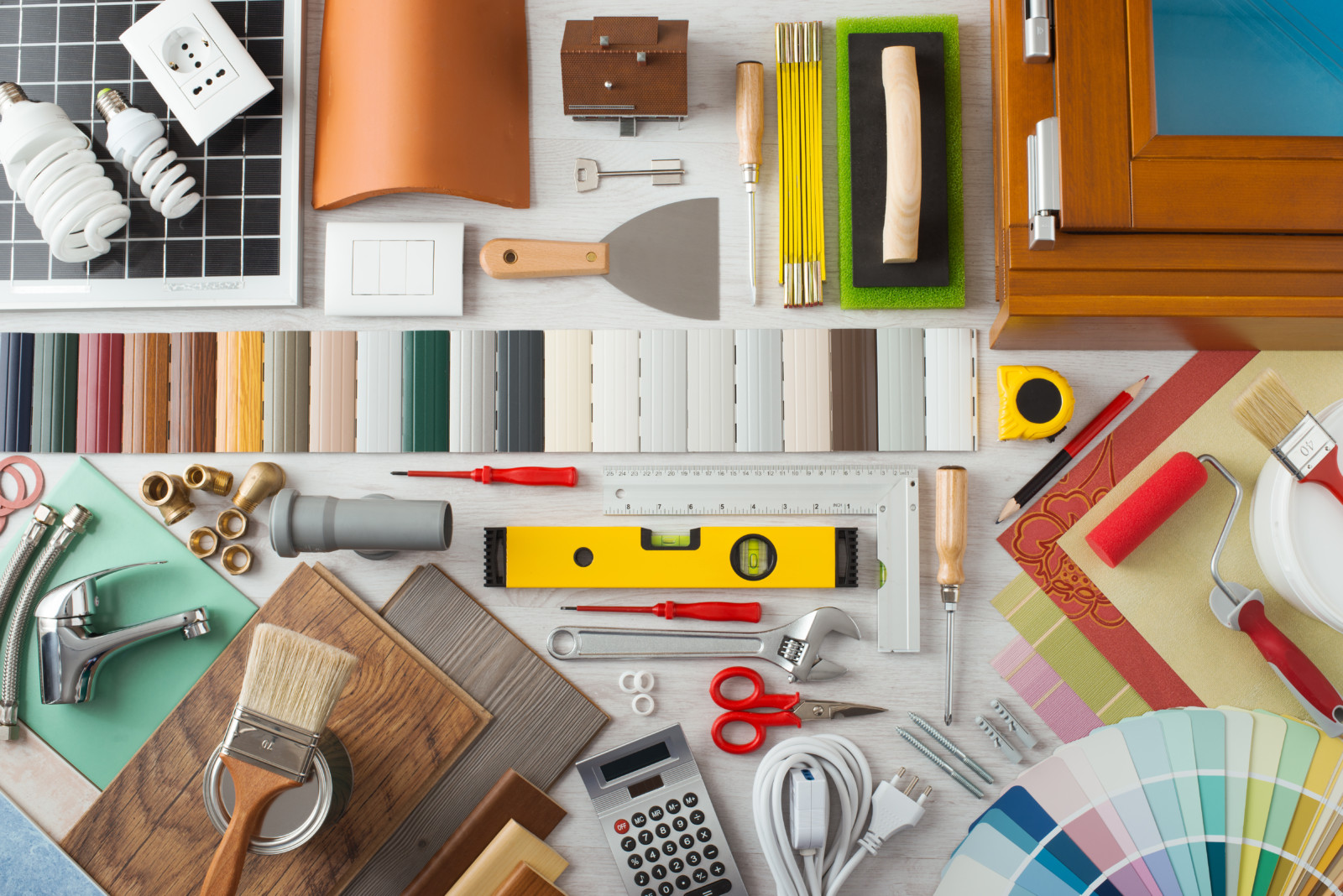 6 Creative Ways to Fund Your Home Renovations - Zillow