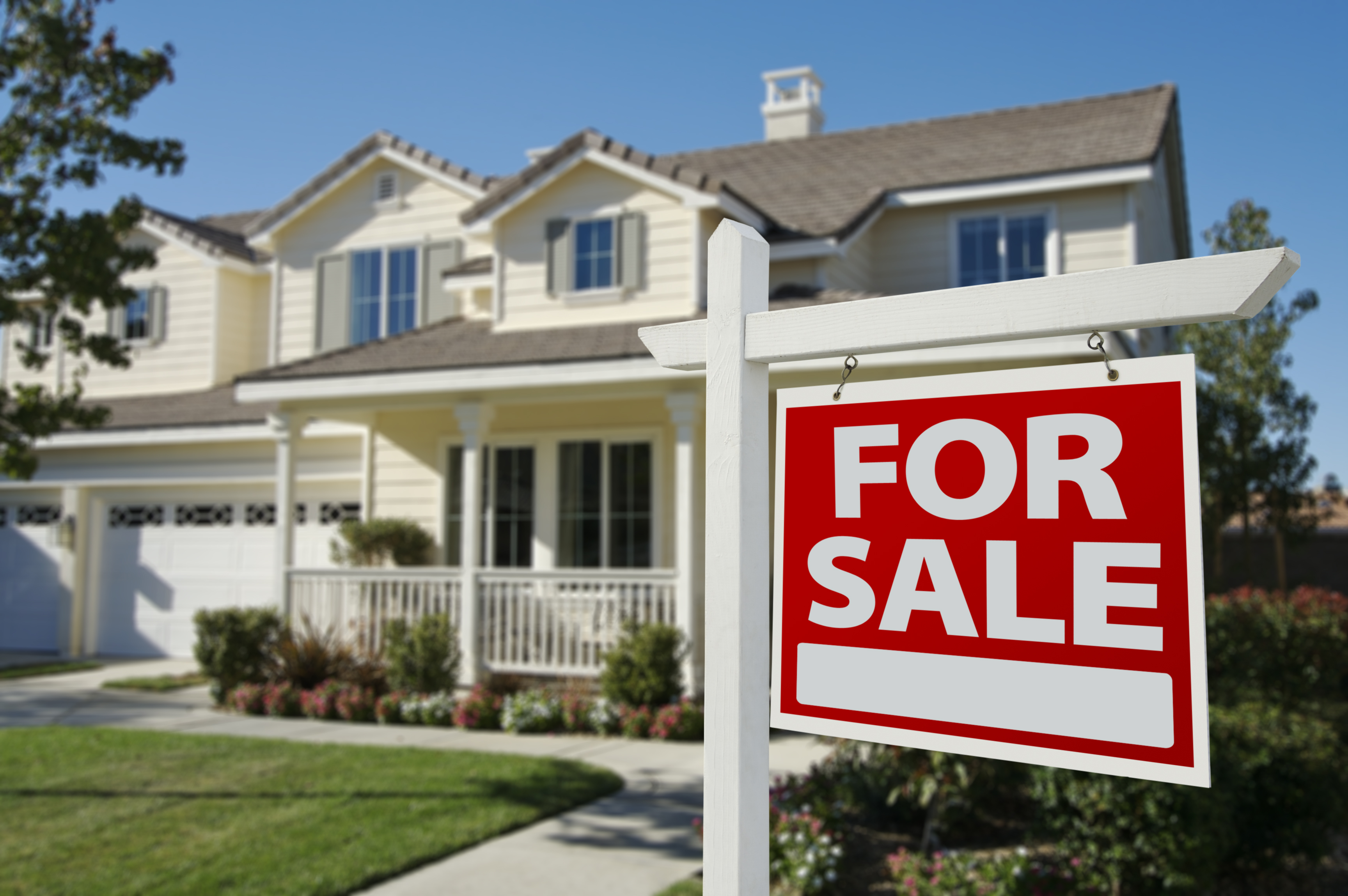 Top 5 Reasons to Buy vs. Rent Your Home | Zillow