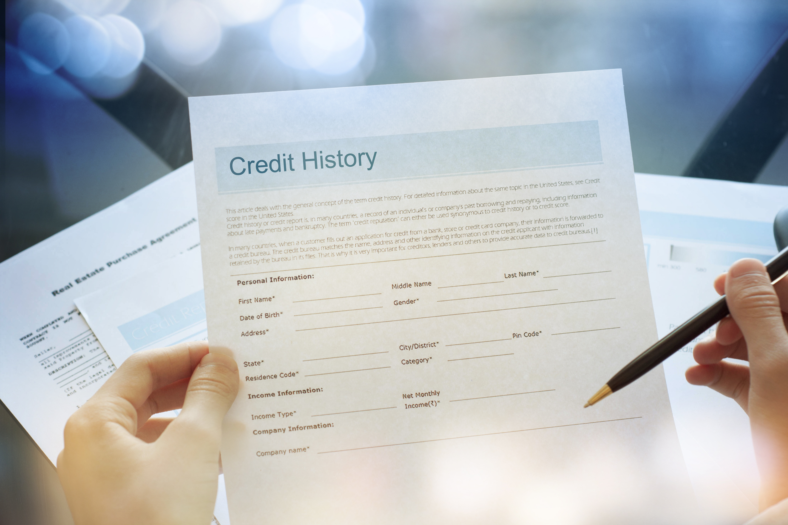 How Credit Scores Impact Mortgage Rates | Zillow
