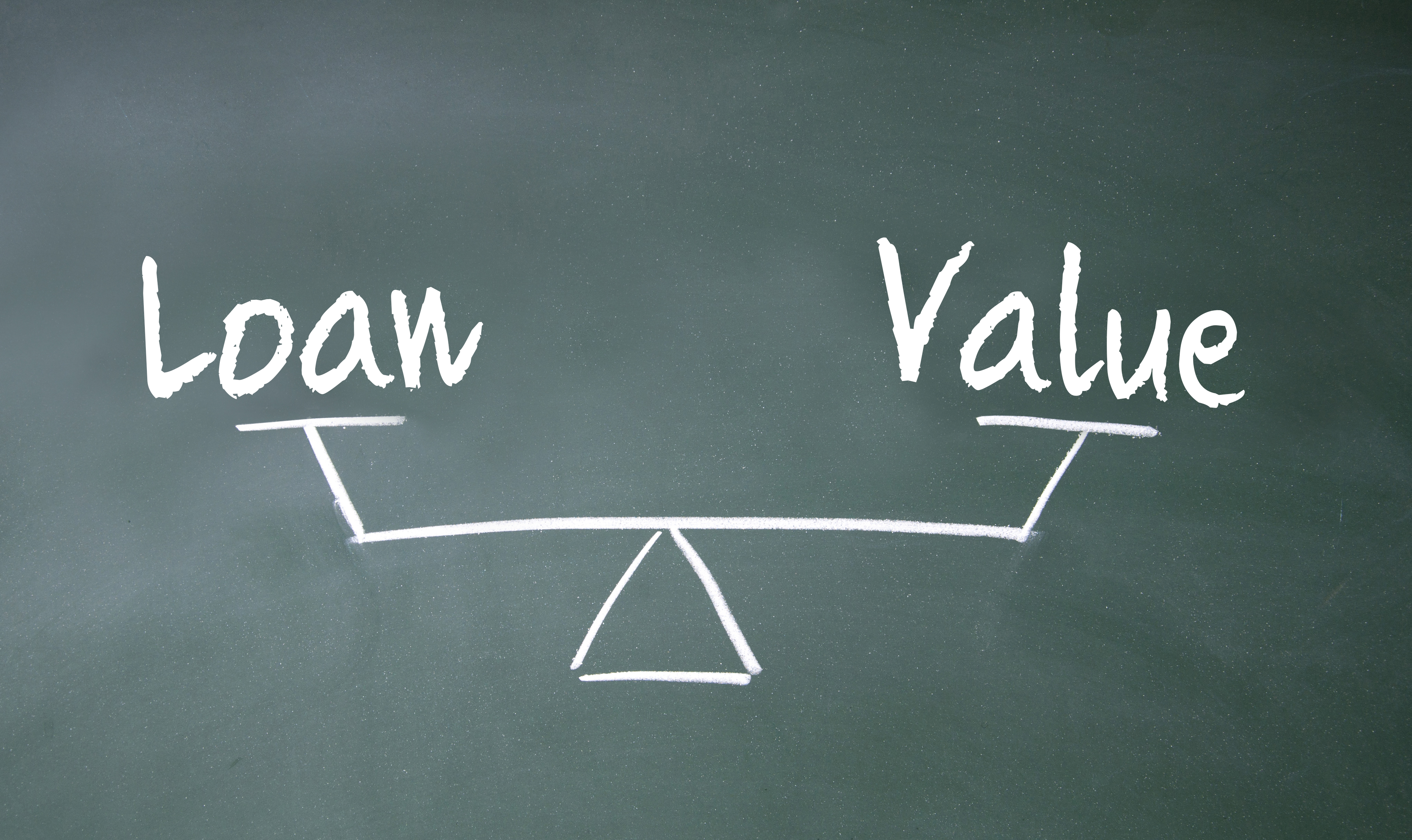 LTV - What is Loan-To-Value Ratio? | Zillow