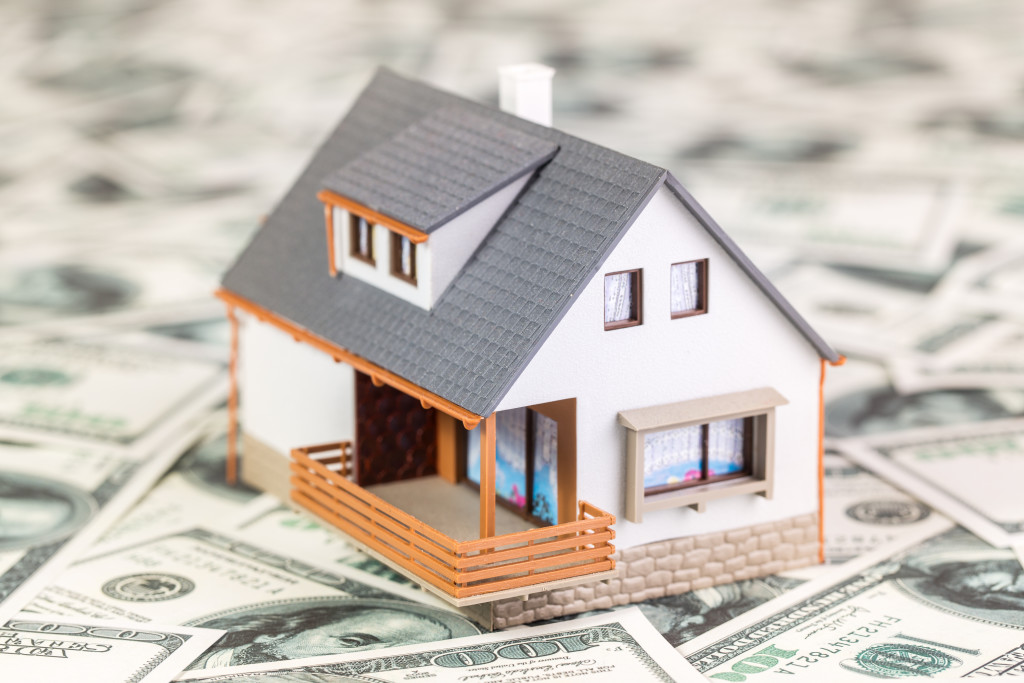 What is Mortgage Interst Deduction? | Zillow