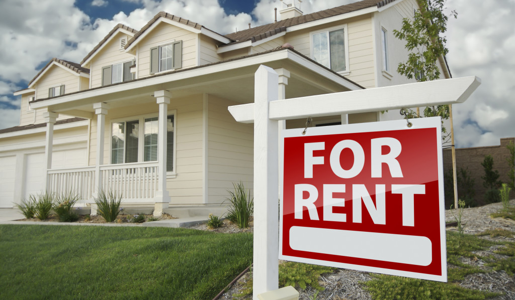 How Does Renting-To-Own Work? | Zillow