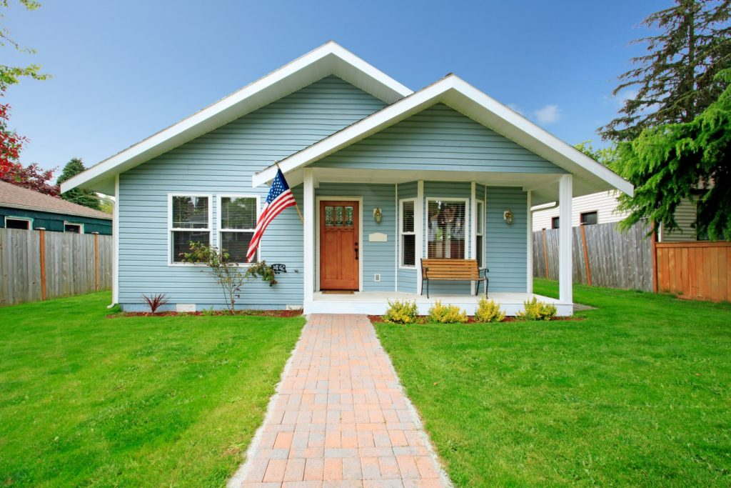 Top Frequently Asked Questions for VA Loans | Zillow