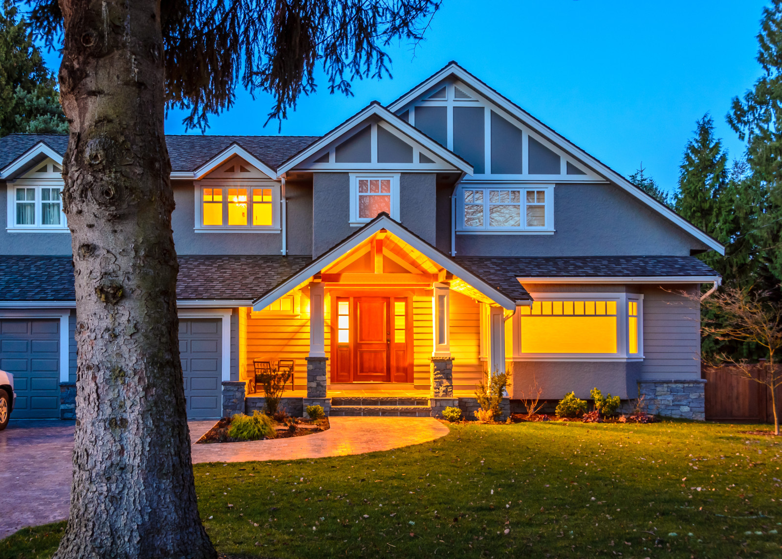 What Are Home Warranties Zillow