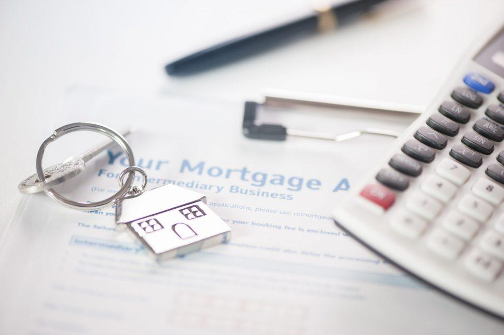 Автоматический онлайн-платеж деньги в кредит после ипотечной ссуде Wells Fargo
