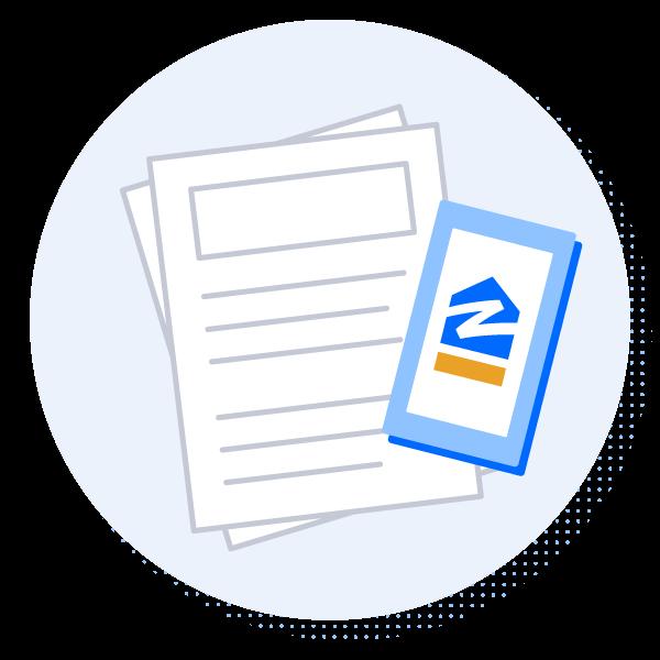 Writing Better Listing Descriptions | Zillow Premier Agent