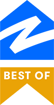 Best of Zillow | Find an Exceptional Real Estate Agent | Zillow