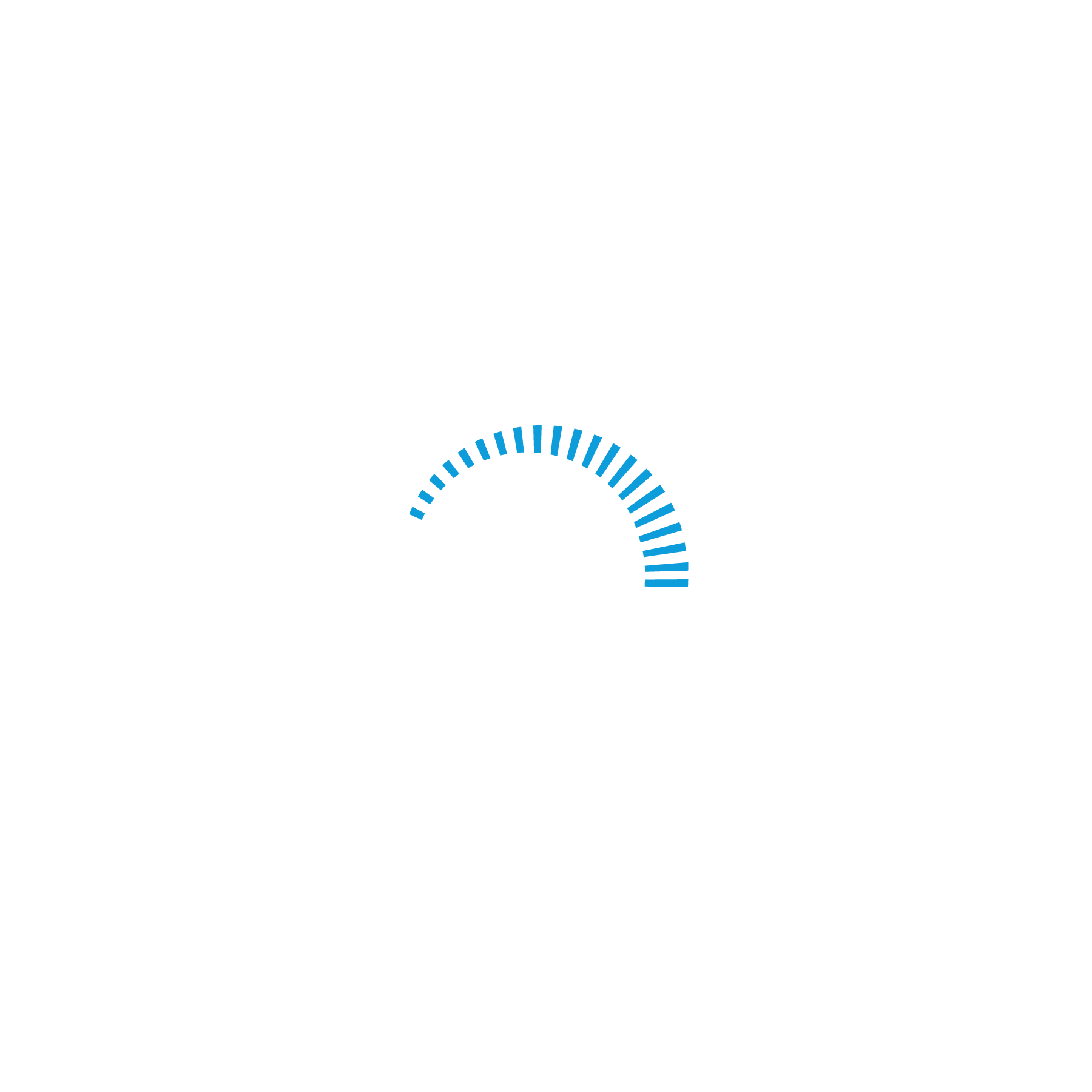 BridgeAPI | Normalized Data for Developers | Bridge Interactive