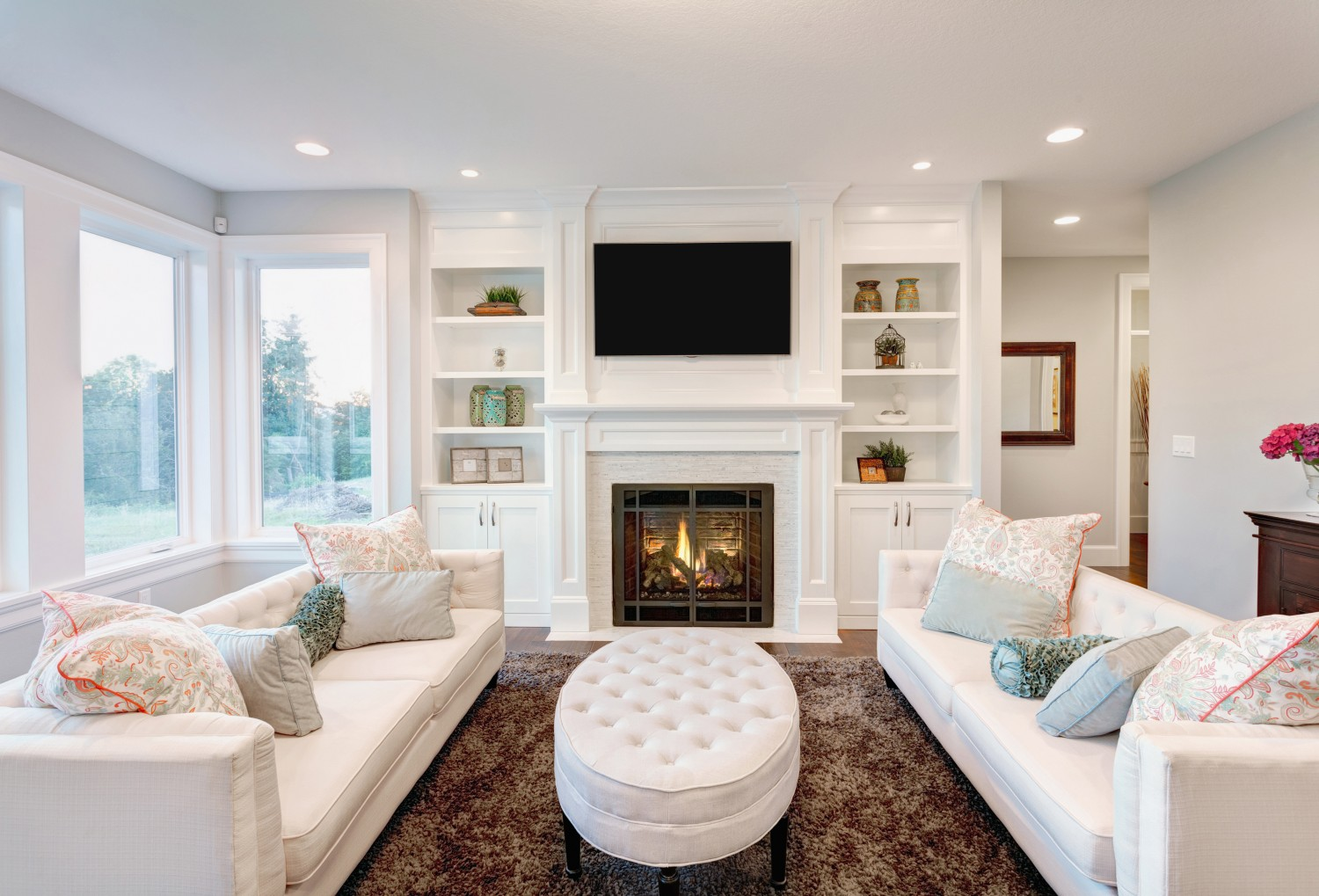 5 Online Interior Design Services You Need To Explore Hotpads Blog