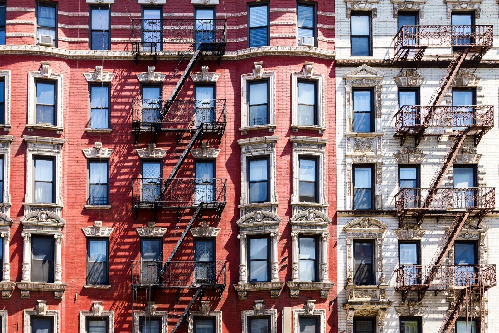 Average Rent NYC: Here's What You'll Pay in Rent | Naked