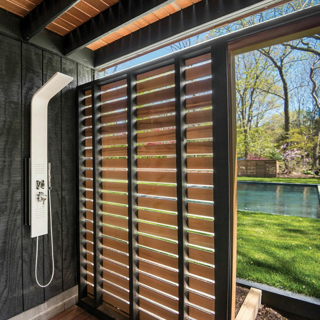 Image of 15 Maritime Outdoor Shower Most Popular Sale of the Week September 16
