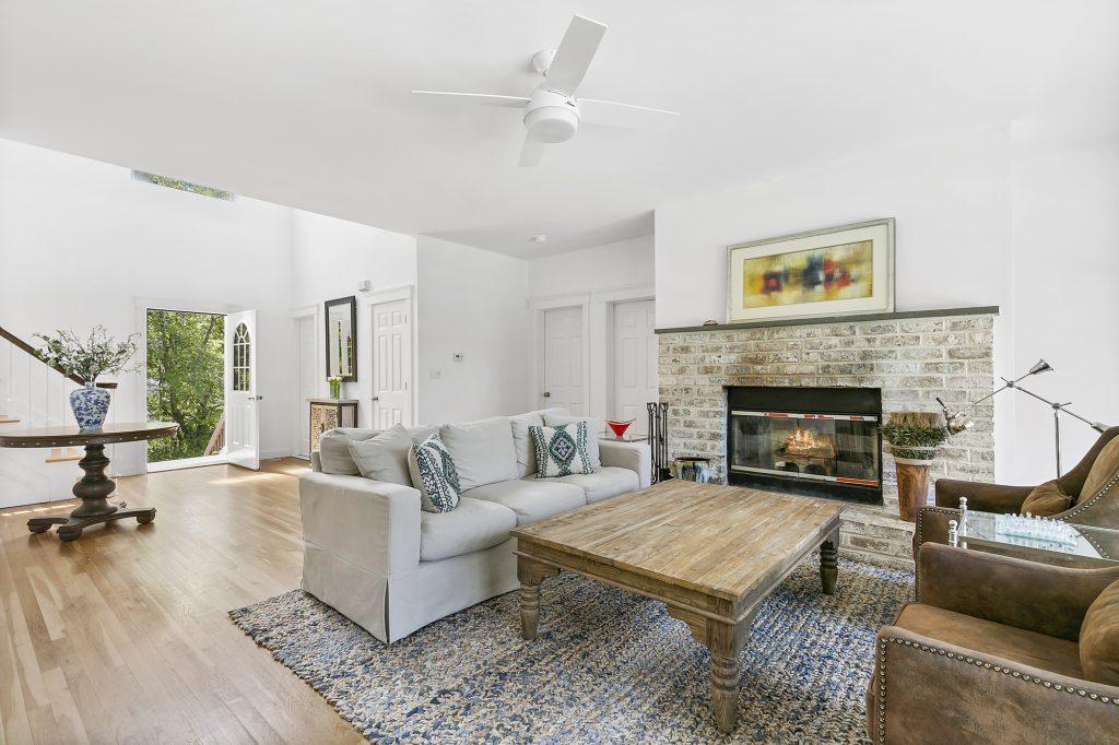 most popular sale for June 12 living room