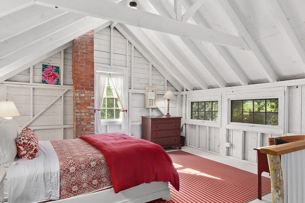 Image of 68 Guyer Road Bedroomn
