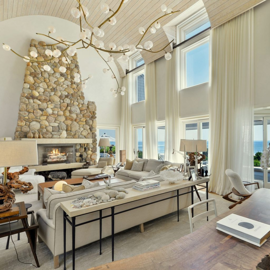 Hamptons Home Design Trends: What Buyers Want Right Now ... on can't wait to get home, i go home, i think home, i am home, i went home, beautiful home, i hate home,