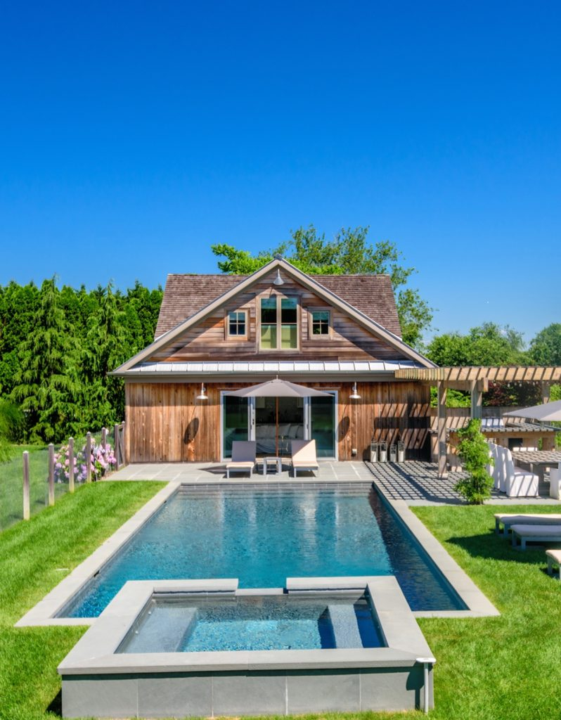 Image of Bridgehampton South Home