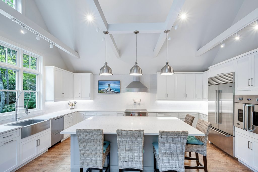 kitchen of most popular sale for october 8