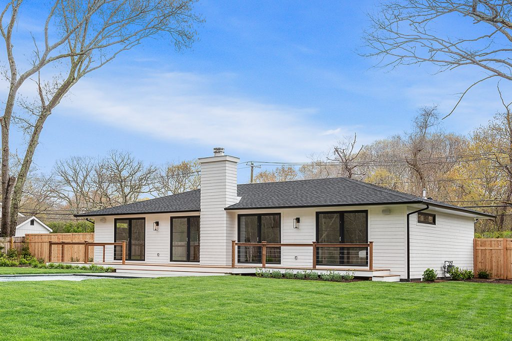 image of hamptons most popular sale for may 8