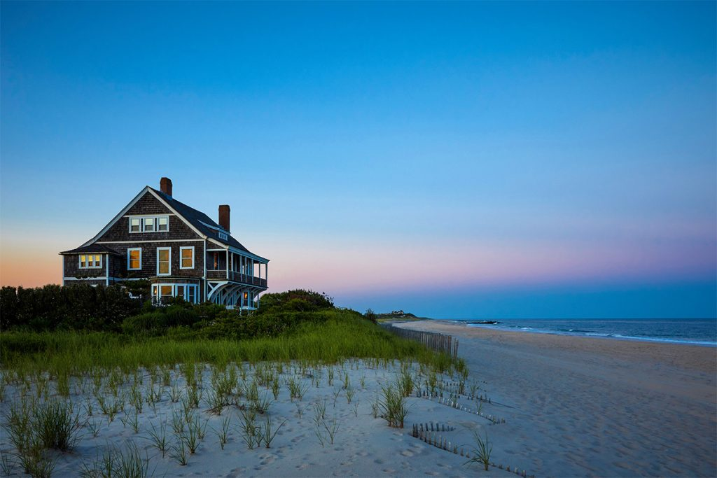 image of kilkare in wainscott, the hamptons