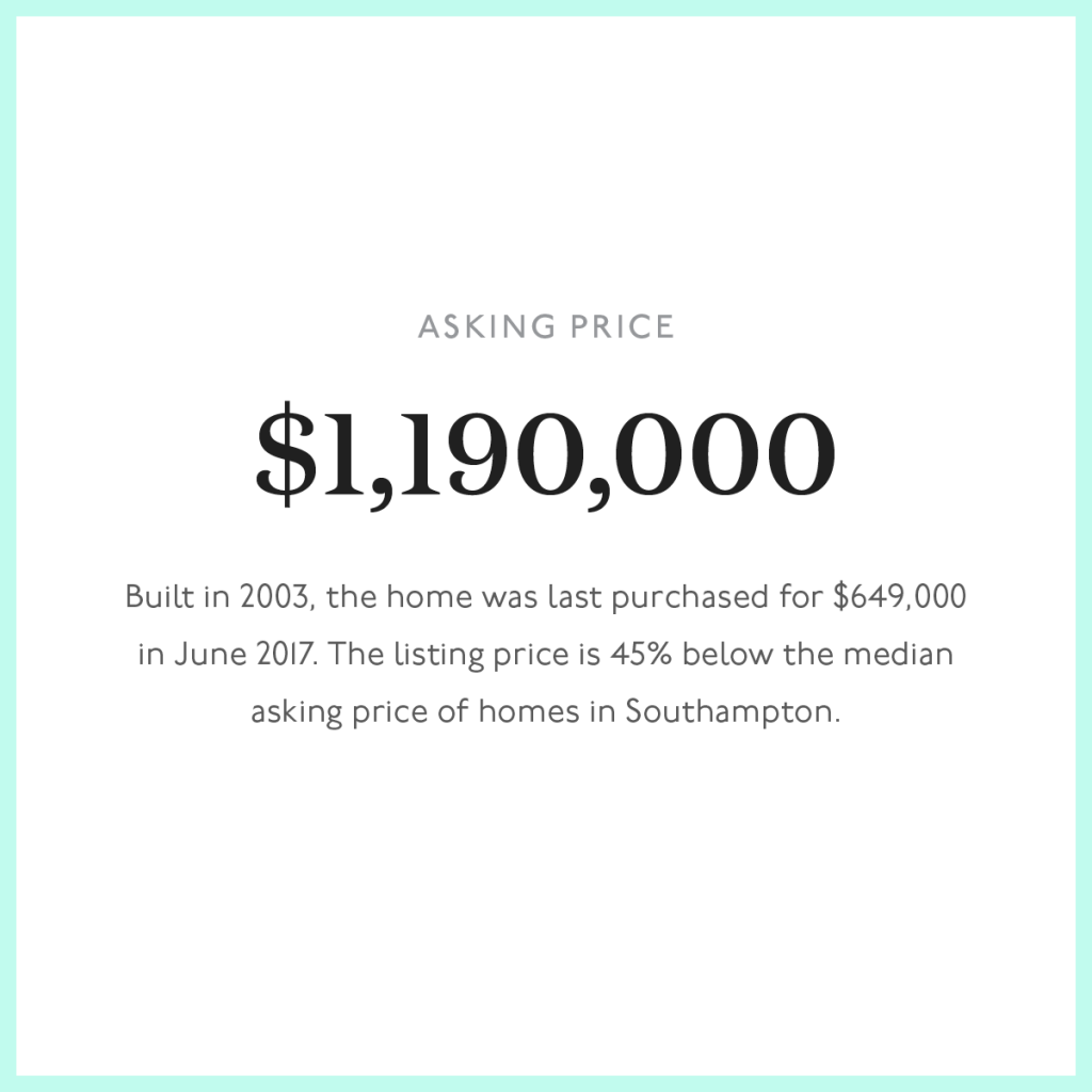 image of most popular sale for june 12