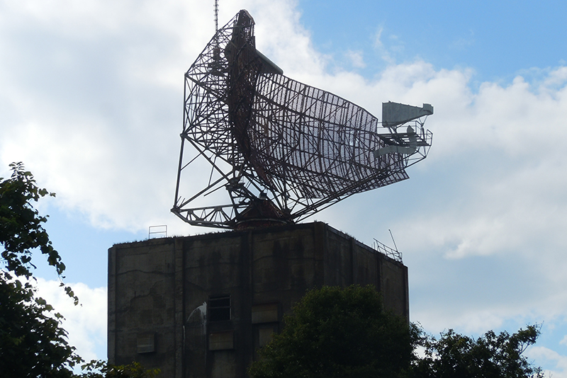 The Montauk Project Stranger Things In The Hamptons Out East The rogers system for transmission of other than some interviews, an interview someplace along the line with allende and whomever else. the montauk project stranger things