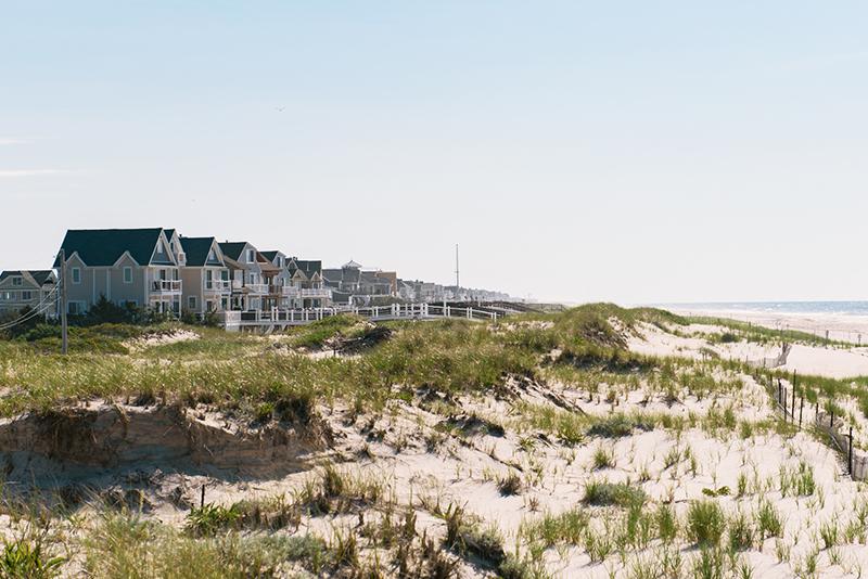 Westhampton Beach Guide Real Estate